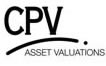 Also known as CPV Asset Valuations